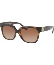 Michael Kors Mk2054 55 328513 ena solbriller
