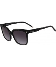 Calvin Klein Collection Ladies ck4323s trekull solbriller