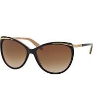 Ralph Ladies ra5150 59 109013 solbriller