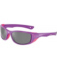 Cebe Cbjom7 jorasses m lilla solbriller