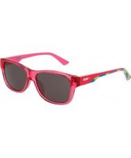Puma Barn pj0004s 001 solbriller