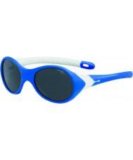 Cebe Cbkanga8 kanga blå solbriller