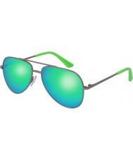 Puma Barn pj0010s 002 solbriller