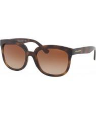 Michael Kors Ladies mk2060 55 333613 palma solbriller