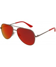 Puma Barn pj0010s 003 solbriller