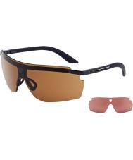 Puma Mens pu0003s 005 solbriller