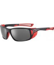 Cebe Cbprog7 proguide sorte solbriller