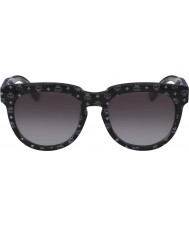 MCM Mens mcm647s-006 solbriller