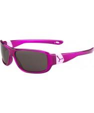 Cebe Cbscrat6 scrat lilla solbriller