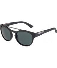 Bolle 12352 Boxton Black Solbriller