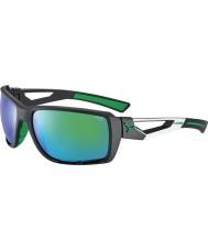 Cebe Cbshort1 snarvei svart solbriller
