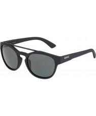 Bolle 12353 Boxton Black Solbriller