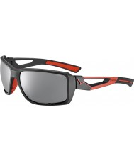 Cebe Cbshort3 snarvei svart solbriller