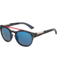 Bolle 12355 Boxton Black Solbriller