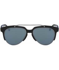 MCM Menn mcm112s-001 solbriller
