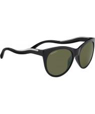 Serengeti 8571 valentina sorte solbriller