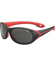 Cebe Cbsimb8 simba svarte solbriller