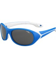 Cebe Cbsimb9 simba blå solbriller