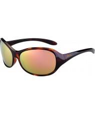 Bolle Awena jr. (alder 8-11) skilpaddeskall TNS solbriller