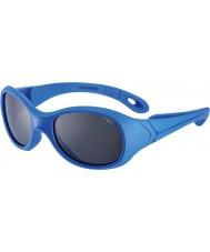 Cebe Cbskimo21 s-kimo blå solbriller