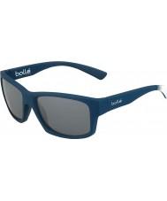 Bolle 12360 holman blå solbriller