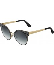 Jimmy Choo Ladies ora s 1kk 9o 51 solbriller