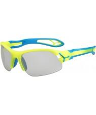 Cebe Cbspgpro s-pring gule solbriller