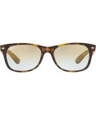 RayBan Ny wayfarer rb2132 55 710 y0 solbriller