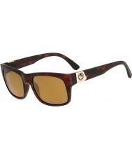 Dragon Mens dr tailback 213 solbriller