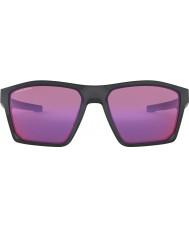 Oakley Oo9397 58 04 mållinje solbriller