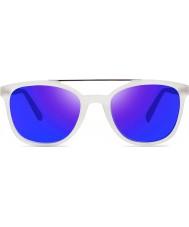 Revo Re1040 09 gbh clayton solbriller