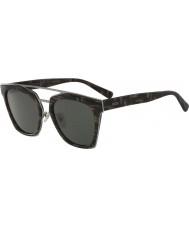 MCM Mcm649s-320 solbriller