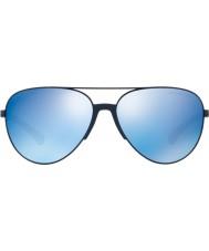 Emporio Armani Herre ea2059 61 320255 solbriller