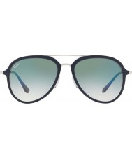 RayBan Rb4298 57 63343a solbriller