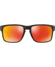 Oakley Oo9102 55 e9 holbrook solbriller