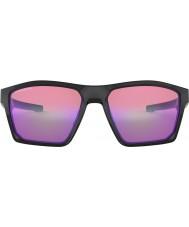 Oakley Oo9397 58 05 målglass solbriller