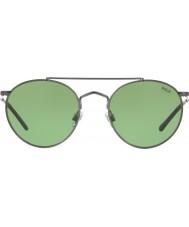Polo Ralph Lauren Herre ph3114 51 915771 solbriller