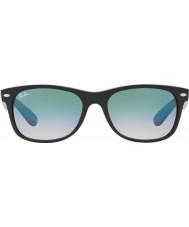 RayBan Ny wayfarer rb2132 55 901 3a solbriller