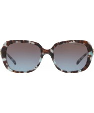 Michael Kors Ladies mk2065 54 315448 carmel solbriller