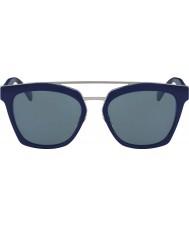 MCM Mcm649s-424 solbriller