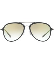 RayBan Rb4298 57 6333y0 solbriller