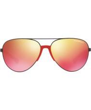 Emporio Armani Herre ea2059 61 30016q solbriller
