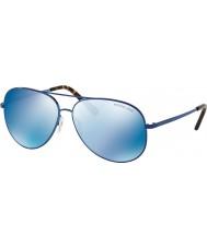 Michael Kors Mk5016 60 117355 kendall i solbriller