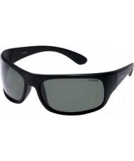 Polaroid 7886 9ca rc svart polarisert solbriller