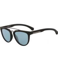 Calvin Klein Jeans Ladies ckj813s sorte solbriller