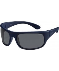 Polaroid 7886 SZA y2 blå polarisert solbriller