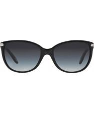 Ralph Ladies ra5160 57 501 11 solbriller