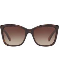 Michael Kors Ladies mk2039 54 321713 cornelia solbriller