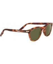 Serengeti 8465 andrea skilpadde solbriller