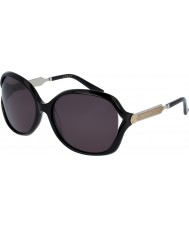 Gucci Ladies gg0076s 001 solbriller